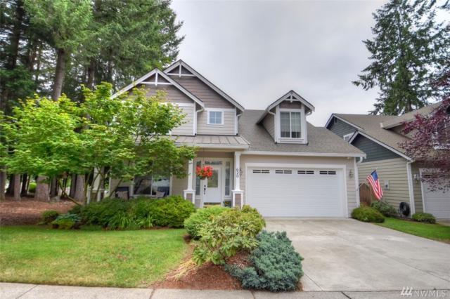 620 Chamfer Dr NW, Olympia, WA 98502 (#1476013) :: Northwest Home Team Realty, LLC