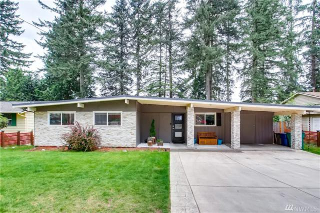 7628 138th Place NE, Redmond, WA 98052 (#1476019) :: Better Homes and Gardens Real Estate McKenzie Group