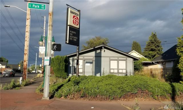 8401 S Park Ave, Tacoma, WA 98444 (#1476029) :: The Kendra Todd Group at Keller Williams