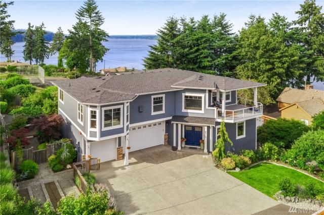 2311 56th St NW, Gig Harbor, WA 98335 (#1476037) :: Northern Key Team