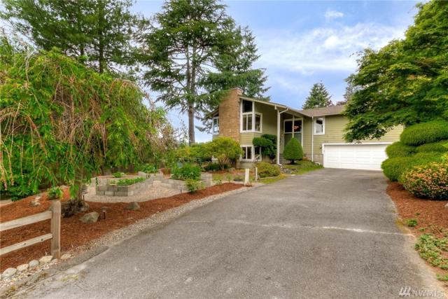 414 SW 180th St, Normandy Park, WA 98166 (#1476039) :: Platinum Real Estate Partners