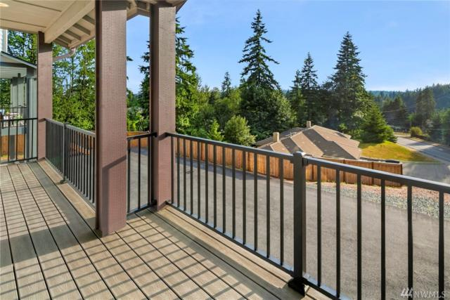 1312 Logan Rd, Lynnwood, WA 98036 (#1476041) :: Platinum Real Estate Partners