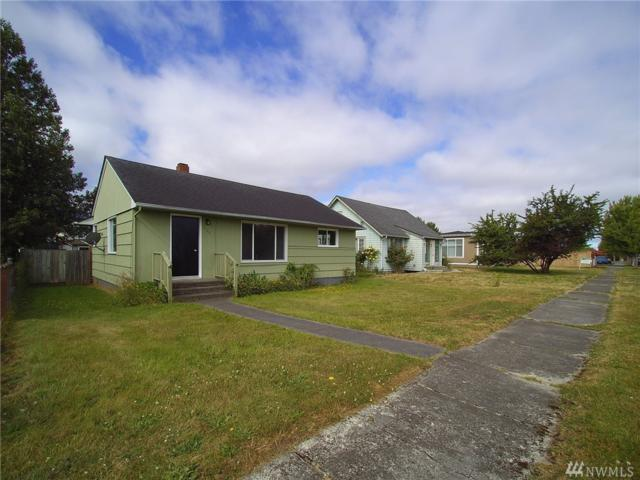 1126 Caroline St, Port Angeles, WA 98362 (#1476043) :: Platinum Real Estate Partners