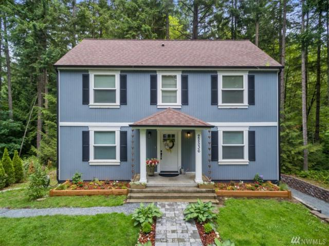 22536 Bluewater Dr SE, Yelm, WA 98597 (#1476044) :: Northwest Home Team Realty, LLC