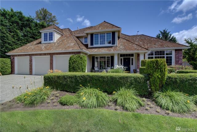 2234 273rd Ct SE, Sammamish, WA 98075 (#1476045) :: Better Properties Lacey
