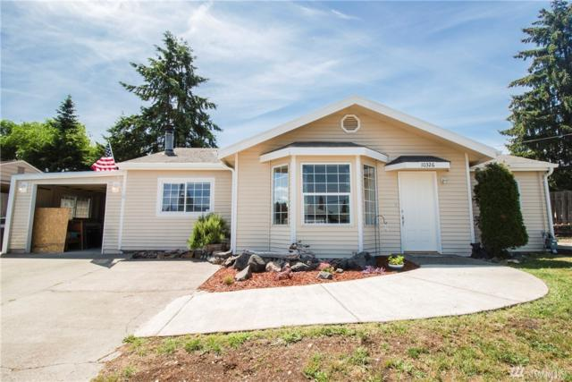 10326 Occident St SW, Lakewood, WA 98499 (#1476058) :: Keller Williams Realty