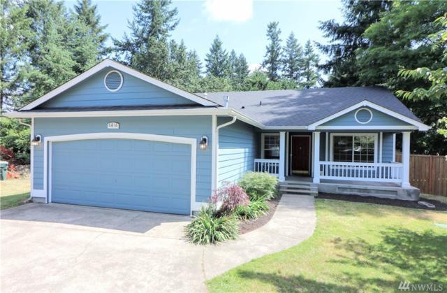 6816 57th Ct SE, Lacey, WA 98513 (#1476061) :: Better Properties Lacey