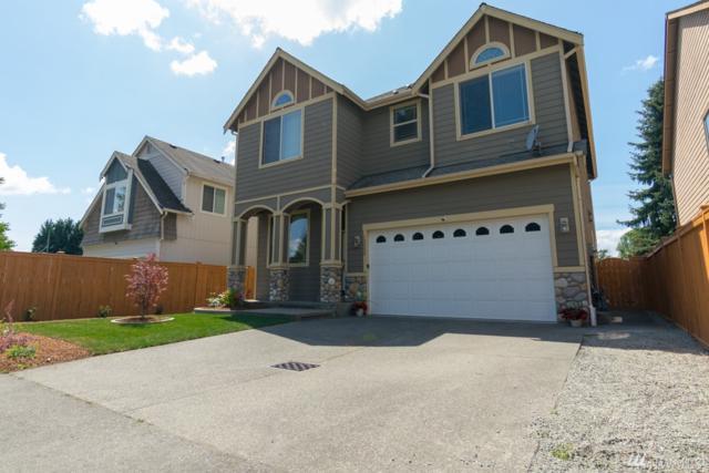 12223 50th Ave S, Tukwila, WA 98178 (#1476063) :: Platinum Real Estate Partners