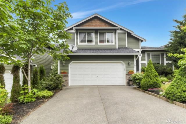 2207 Crestwood Place NW, Olympia, WA 98502 (#1476065) :: Northwest Home Team Realty, LLC