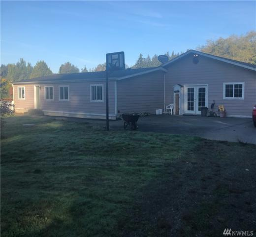 3704 Sweet Rd, Blaine, WA 98230 (#1476066) :: Kimberly Gartland Group
