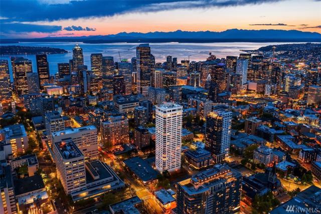 Seattle, WA 98104 :: Ben Kinney Real Estate Team