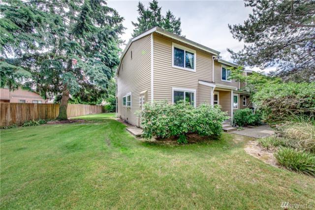 23816 12th Place S #406, Des Moines, WA 98198 (#1476074) :: McAuley Homes