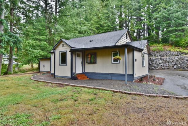 6300 NW Fern Leona Rd, Bremerton, WA 98312 (#1476078) :: Platinum Real Estate Partners