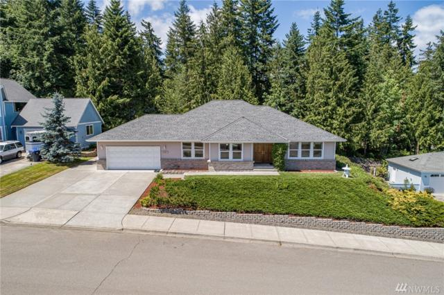 3120 City Lights Place, Port Angeles, WA 98362 (#1476080) :: Record Real Estate
