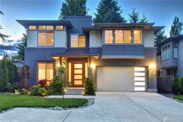 29 226th Place SW, Bothell, WA 98021 (#1476081) :: TRI STAR Team | RE/MAX NW