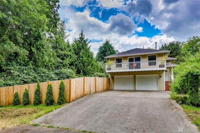 39015 Shoreview Dr NE, Hansville, WA 98340 (#1476092) :: Alchemy Real Estate