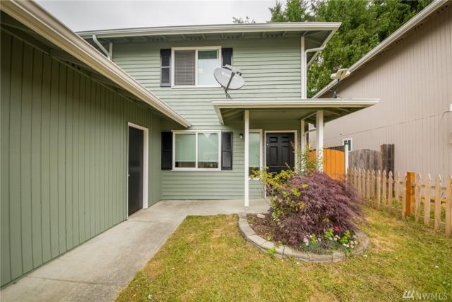 9019 11th Pl W, Everett, WA 98204 (#1476100) :: Ben Kinney Real Estate Team