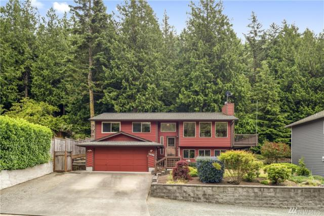 4205 Tyler Wy, Anacortes, WA 98221 (#1476107) :: Kwasi Homes