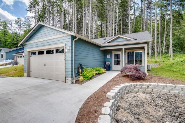 10714 NE Dawson Wy, Kingston, WA 98346 (#1476109) :: Better Homes and Gardens Real Estate McKenzie Group