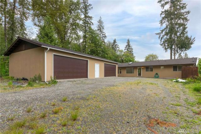 10302 Elliott Rd, Snohomish, WA 98296 (#1476113) :: Liv Real Estate Group
