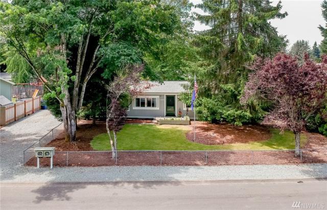 11908 241st Av Ct E, Buckley, WA 98321 (#1476117) :: Platinum Real Estate Partners