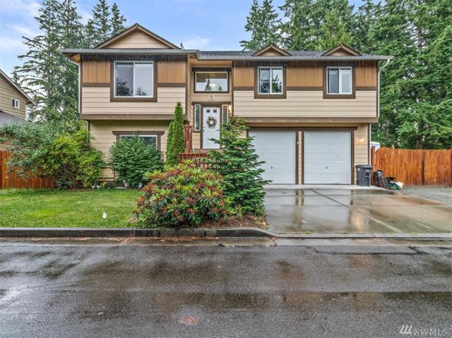 506 Madison St, Everett, WA 98203 (#1476121) :: McAuley Homes