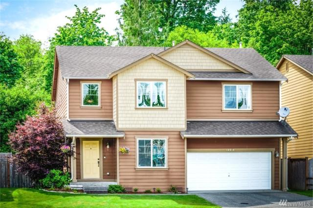 13513 328th Ave SE, Sultan, WA 98294 (#1476122) :: Better Homes and Gardens Real Estate McKenzie Group
