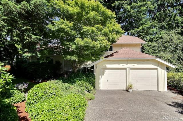 32214 SW 44th Pl, Federal Way, WA 98023 (#1476128) :: Chris Cross Real Estate Group