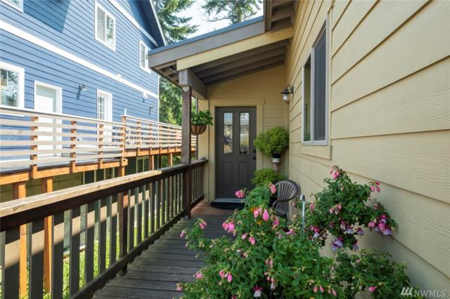 425 Eddy Court, Port Townsend, WA 98368 (#1476135) :: Kimberly Gartland Group