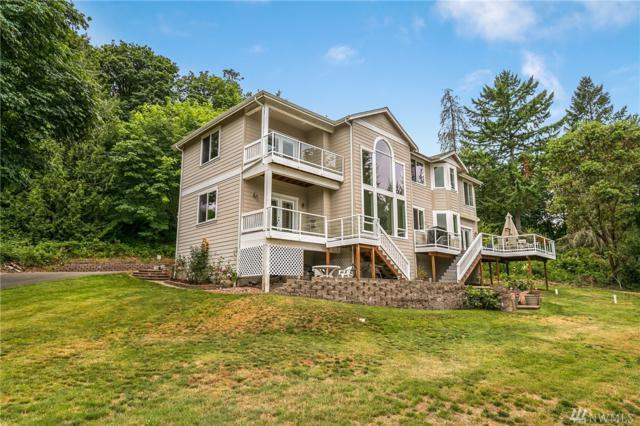 464 Island Blvd, Fox Island, WA 98333 (#1476141) :: Platinum Real Estate Partners