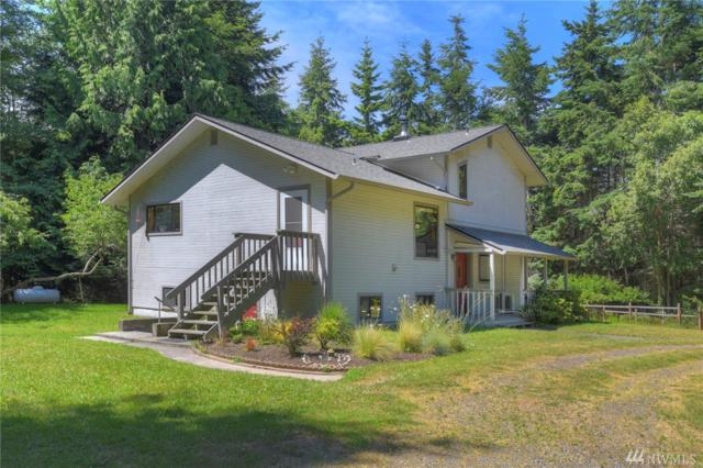 590 E Middlepoint Rd, Port Townsend, WA 98368 (#1476147) :: Better Properties Lacey