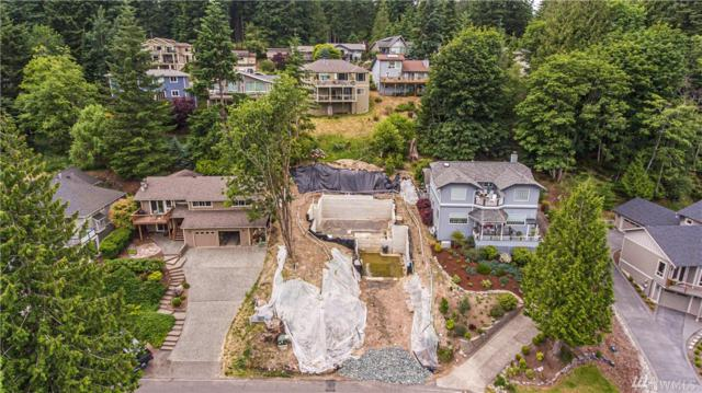 32 Longshore Lane, Bellingham, WA 98229 (#1476155) :: The Deol Group