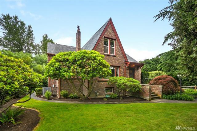 5716 Valley Ave E, Fife, WA 98424 (#1476158) :: Alchemy Real Estate