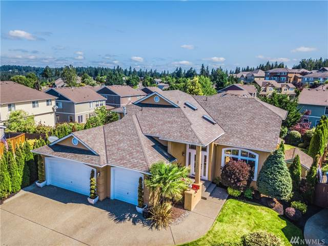 18107 99th St E, Bonney Lake, WA 98391 (#1476160) :: Keller Williams Western Realty