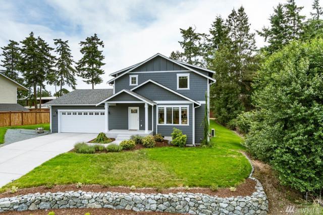 987 Walker Heights Pl., Oak Harbor, WA 98277 (#1476162) :: Platinum Real Estate Partners