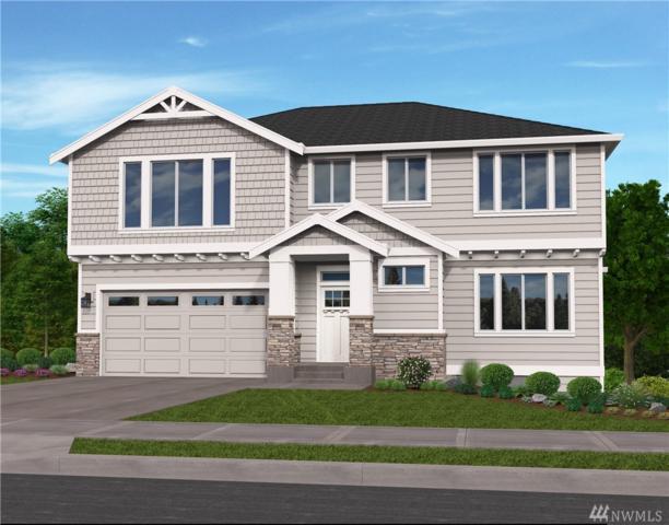 9085 Triumph Ave NE, Bremerton, WA 98311 (#1476163) :: Better Properties Lacey