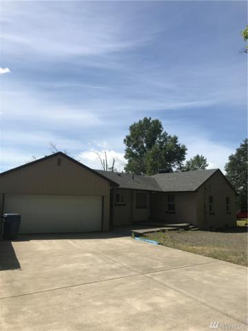 201 Carroll Rd, Kelso, WA 98626 (#1476164) :: Platinum Real Estate Partners
