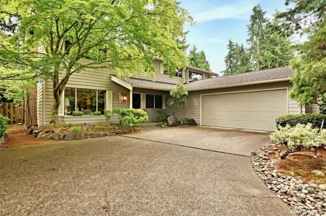 5017 84th Ave W, University Place, WA 98467 (#1476184) :: Better Homes and Gardens Real Estate McKenzie Group
