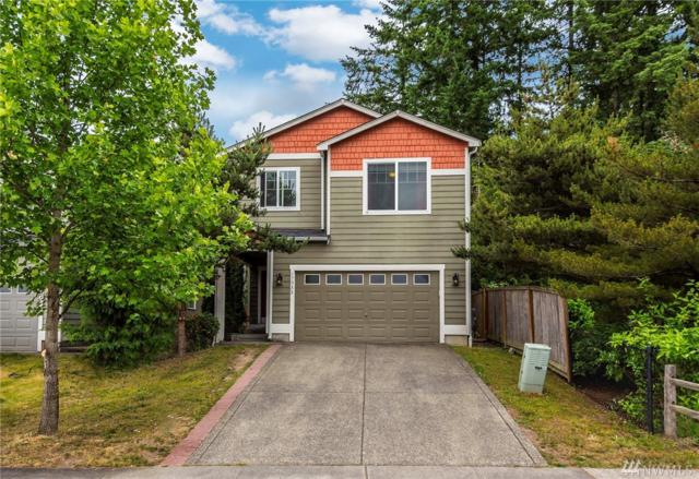 17933 73rd Ave E, Puyallup, WA 98375 (#1476185) :: Platinum Real Estate Partners