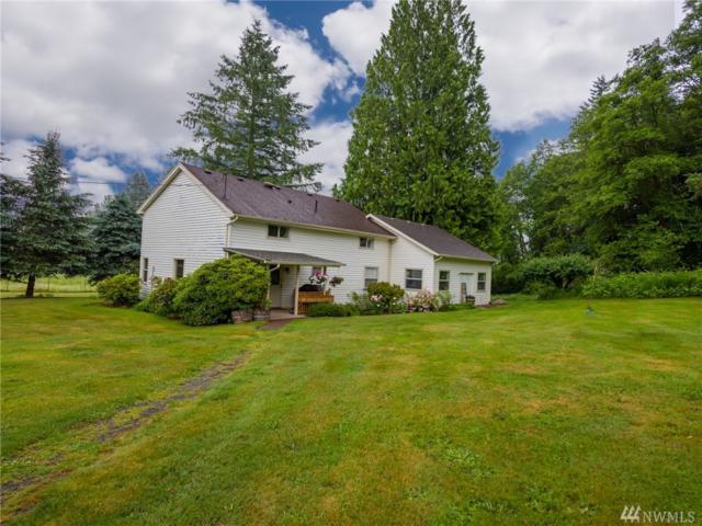 24109 NE Worthington Rd, Yacolt, WA 98675 (#1476188) :: Platinum Real Estate Partners