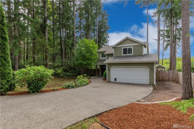 11316 149th Ave NW, Gig Harbor, WA 98329 (#1476194) :: Platinum Real Estate Partners