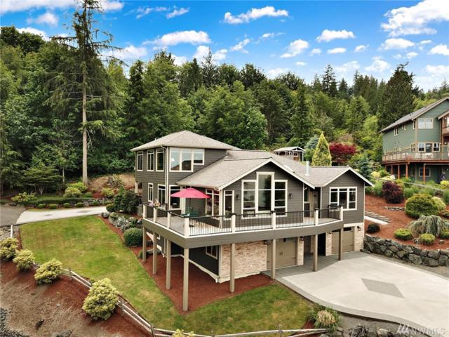 4938 Pennington Wy, Bellingham, WA 98229 (#1476202) :: Ben Kinney Real Estate Team