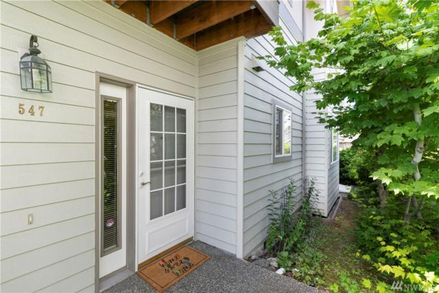 547 W Kellogg St, Bellingham, WA 98226 (#1476210) :: Platinum Real Estate Partners