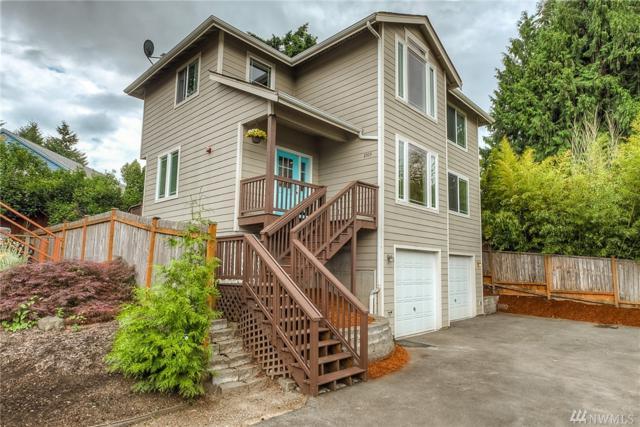 2005 Porter Wy, Milton, WA 98354 (#1476213) :: Record Real Estate