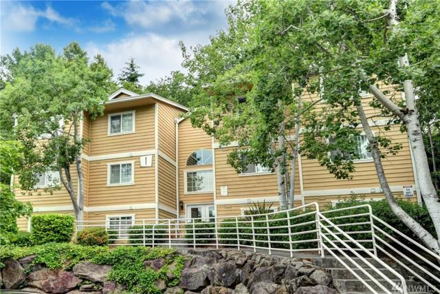 23410 18th Ave S #1302, Des Moines, WA 98198 (#1476214) :: Kimberly Gartland Group