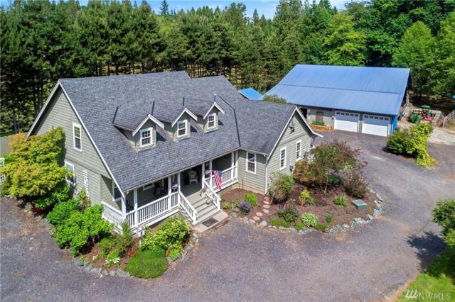 11707 227th Ave SE, Monroe, WA 98272 (#1476218) :: Better Homes and Gardens Real Estate McKenzie Group