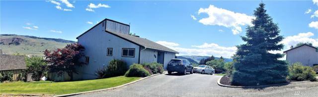 180 Viewmont, Okanogan, WA 98840 (#1476223) :: Better Properties Lacey