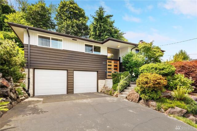 3831 Letitia Ave S, Seattle, WA 98118 (#1476227) :: Record Real Estate