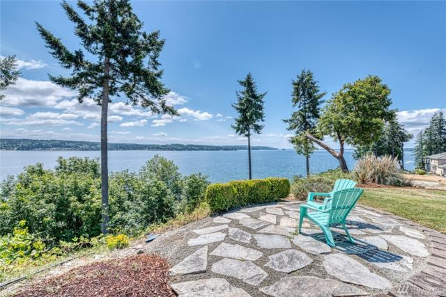 12303 98th Av Ct NW, Gig Harbor, WA 98329 (#1476235) :: Platinum Real Estate Partners