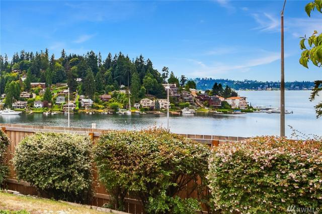 9804 Lake Washington Blvd NE, Bellevue, WA 98004 (MLS #1476240) :: Brantley Christianson Real Estate